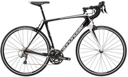 Cannondale Synapse Carbon Tiagra 6  2017 - Road Bike