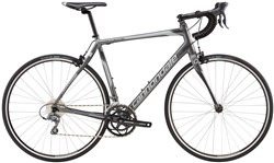 Cannondale Synapse Claris 8  2016 - Road Bike
