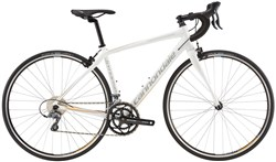 Cannondale Synapse Claris 8 Womens  2016 - Road Bike