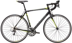Cannondale Synapse Sora 7  2016 - Road Bike
