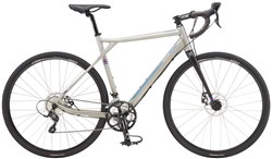 GT Grade Alloy Sora Womens 2016 - Road Bike