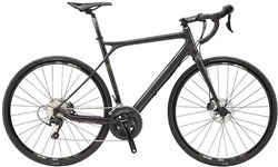 GT Grade Carbon 105 2016 - Road Bike
