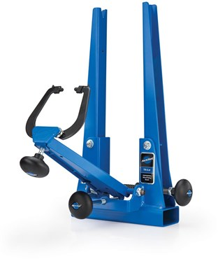 Park Tool TS2.2P - Professional Wheel Truing Stand