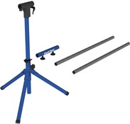 Product image for Park Tool ES2 - Event Stand Add-on Kit
