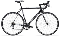 Cannondale CAAD8 Claris 8 2016 - Road Bike