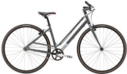 Charge Grater 0 Mixte Womens 2016 - Hybrid Sports Bike