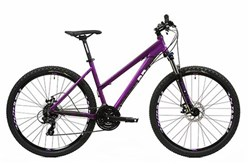 "DiamondBack Sync 2.0 Womens 27.5""  Mountain Bike 2016 - Hardtail MTB"