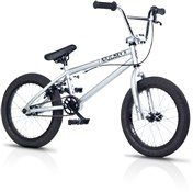 Ruption Pulse 2016 - BMX Bike