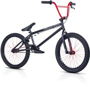 Ruption Velocity 2016 - BMX Bike