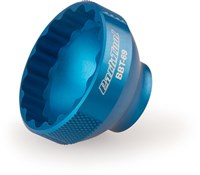 Park Tool BBT69 - For 16-Notch External Bearing BB