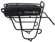 Product image for Dahon Ultimate Carrier