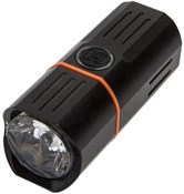 Product image for GT All Terra 300 Lumen USB Rechargeable Front Light