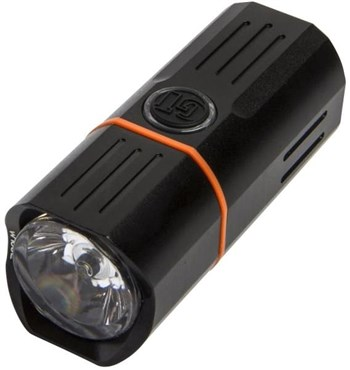 GT All Terra 300 Lumem USB Rechargeable Front Light