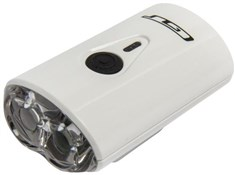Product image for GT Attack Rechargeable Front Light