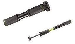Image of Cannondale Airspeed Plus MTB Mini Pump