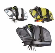 Cannondale Speedster 2 Seat / Saddle Bag