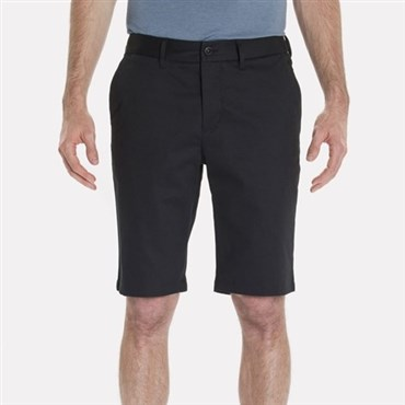 Image of Giro Mobility Classic Cycling Overshorts SS16