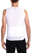 Giro Base Pockets Cycling Base Layer SS16