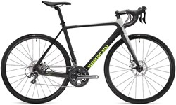 Saracen Avro Tiagra 2016 - Road Bike