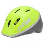Product image for Giro ME2 Kids Helmet 2018