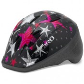 Giro Childrens ME2 Cycling Helmet 2017