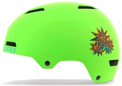 Product image for Giro Youth Dime Cycling Helmet 2016