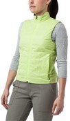 Giro Primaloft Insulated Womens Cycling Gilet SS16