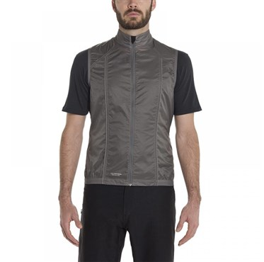 Giro Pertex Cycling Wind Vest SS16