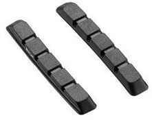 Product image for Giant V-Brake Replacement Pad - Pair