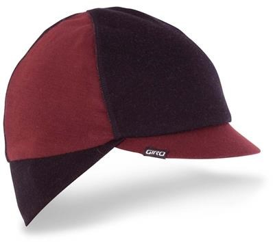 Giro Merino Wool Under Helmet Cycling Cap SS16