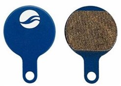 Product image for Giant Sports Disc Pads (Tektro IOX/Novela)