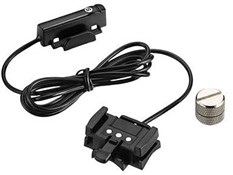 Product image for Giant Axact Wired Mount, Sensor and Magent Set