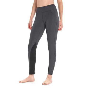 Giro Ride Womens Cycling Legging SS16