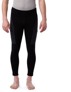 Image of Giro Thermal Cycling Tights SS16