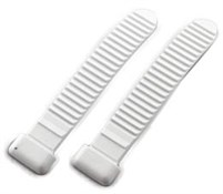 Giro N-1 Replacement Shoe Strap Set