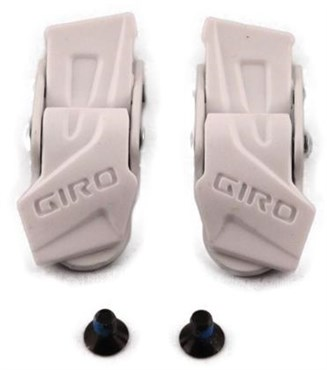 Image of Giro N-1 Replacement Shoe Buckle Set