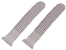 Product image for Giro MR-1 Replacement Shoe Strap Set
