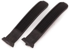 Giro MR-1 Replacement Shoe Strap Set