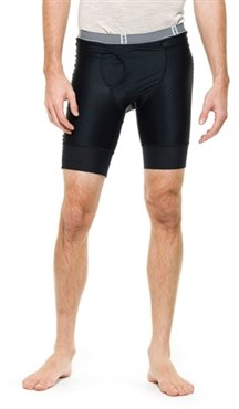 Image of Giro Cycling Undershort SS16