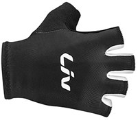 Giant Liv Womens Mitts Race Day Short Finger Cycling Gloves