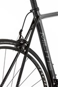 Raleigh Militis Pro 2016 - Road Bike
