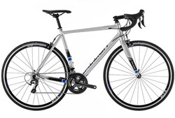 Raleigh Criterium Sport 2016 - Road Bike