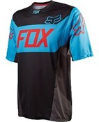 Fox Clothing Demo Device SS Jersey