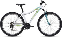 Specialized Myka V 650b Womens Mountain Bike 2016 - Hardtail MTB