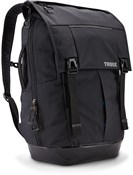 Thule Paramount Flapover 29 Litre Backpack