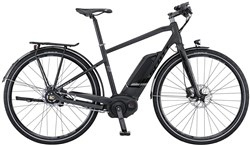 Scott E-Sub Evo  2016 - Electric Bike