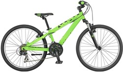 Scott Voltage JR 24W 2016 - Junior Bike