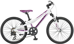 Scott Contessa JR 20W 2016 - Kids Bike