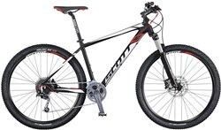 Scott Aspect 930  Mountain Bike 2016 - Hardtail MTB