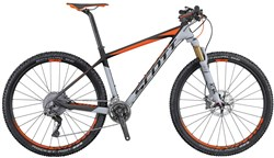 Product image for Scott Scale 700 Premium  Mountain Bike 2016 - Hardtail MTB
